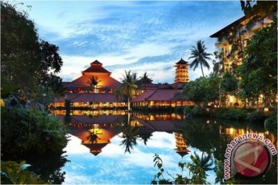 Hotel Bintang 2 Sampai 5 Terbaik di Nusa Dua Bali