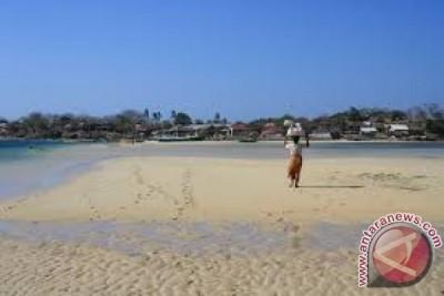 DKP NTB bantah ada penjualan pulau ke investor