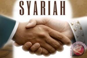 OJK: industri perbankan syariah NTB memprihatinkan
