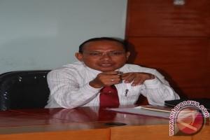 DPRD minta Moratorium Pengiriman TKI ke Malaysia