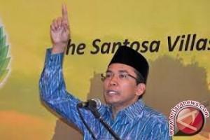 Gubernur: Budaya tidak hanya dilestarikan tetapi dipelajari