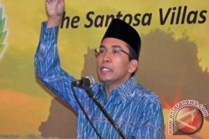 Gubernur NTB turut berduka meninggalnya pesilat SMP