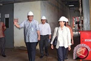 NTB alami defisit energi listrik 45 MW
