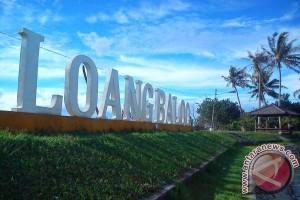 """Membangun Pusat Wisata Kuliner """"loang Baloq"""""""