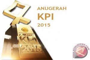 KPID NTB berikan anugerah kepada lembaga penyiaran