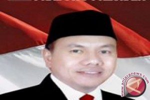 Legislator Gerindra bantu penguatan kapasitas koperasi di NTB