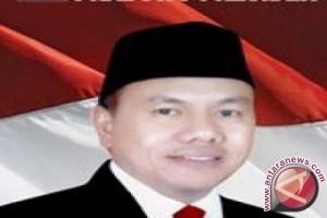 Anggota DPR: Perbankan dukung NTB lumbung pengusaha