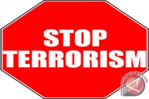 Suspected terrorist shot dead in Bima