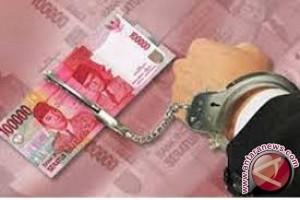 """Polda NTB tunggu audit BPKP terkait penyidikan """"Parsel"""""""