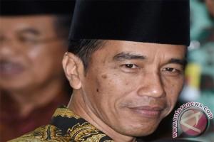 Presiden Jokowi: Kesepakatan bisnis ke Eropa capai 20,5 miliar dolar AS