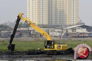 Legislator: pembangunan waduk potensi bagus atasi banjir