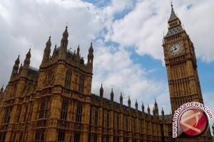 London akan dipimpin seorang Muslim?