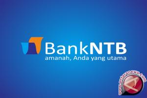 11 pemda gunakan Simda-CMS Kasda Bank NTB