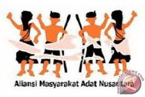 DPRD Sumbawa prioritaskan pengesahan Raperda Masyarakat Adat