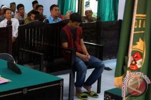 Gubernur NTB Pertanyakan Ali Dihukum Seumur Hidup
