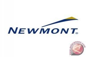 Newmont Merayakan 95 Tahun Menjadi Perusahaan Dengan Kinerja Terdepan di Industri Tambang