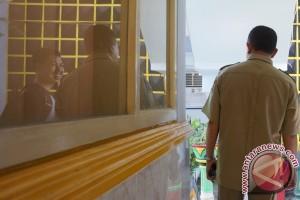 Pejabat BPPT Lombok Timur Penuhi Panggilan Jaksa