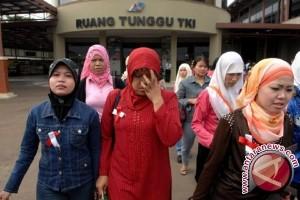 Lombok Timur andalkan Malaysia serap tenaga kerja