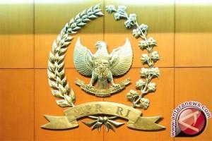MPR serap aspirasi akademisi Unram terkait SPPN