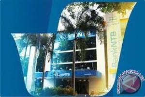 Bank NTB bangun ribuan rumah bersubsidi