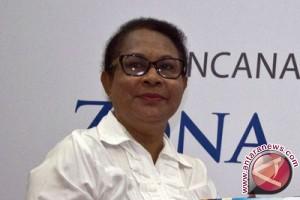 Menteri PPPA buka pelatihan WIH di NTB