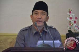 DPRD Sorot Kontribusi Angkasa Pura di NTB