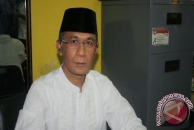 Wali Kota : MTQ Nasional Pertaruhan Menjadi Tuan Rumah