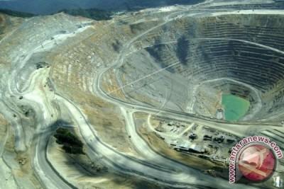 DPRD: Sumbawa Barat layak dapat kompensasi penjualan saham Newmont