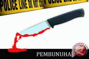 Suami-istri pembunuh pengusaha dilimpahkan ke Kejari Mataram