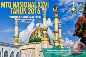 Lombok Barat segera tuntaskan PJU pendukung MTQ Nasional