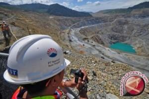 Medco Energi komitmen bangun Smelter di NTB