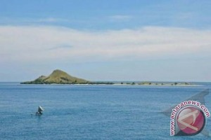 Wabup Sumbawa Barat ajak wisatawan kunjungi Pulau Kenawa