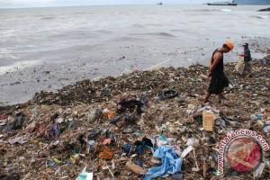 Pemkot Mataram usulkan Rp15 miliar untuk penanganan sampah