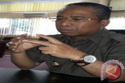 Muhammad Amin Tertinggi Survei Pilgub NTB
