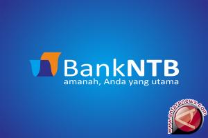 Bank NTB salurkan KUR pertanian dan perikanan