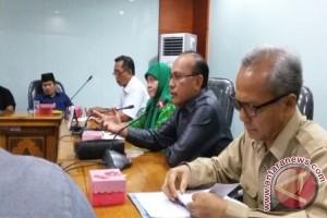 Ribuan TKI Ilegal NTB Dideportasi Malaysia