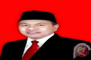 Willgo Zainar Pastikan Dana KEK Mandalika Masuk RAPBN
