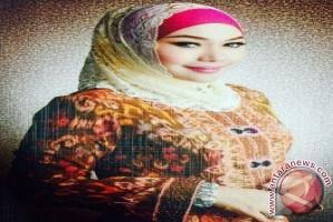 PDIP Dekati Robiatul Adawiyah Untuk Pilgub NTB