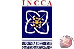 INCCA NTB Promosi Wisata MICE ke Tiga Provinsi
