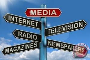 "Peneliti: Sudah Terjadi ""Darurat Media Massa"""