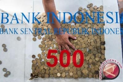 BI NTB Ajak Masyarakat Peduli Uang Koin