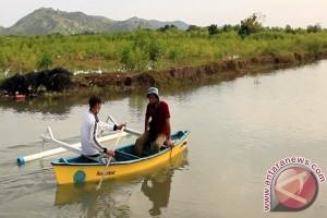 BPSPL Berdayakan Nelayan Lombok Barat Kembangkan Ekowisata Mangrove