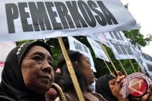Polres Lombok Barat Tangkap Empat Pelaku Pemerkosaan