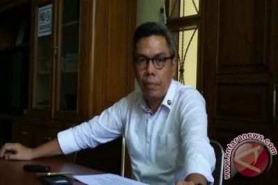 Ombudsman Rekomendasikan BPN Batalkan Sertifikat Hutan Sekaroh
