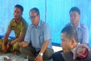 BPSPL Denpasar Fasilitasi Pembentukan Perdes Perlindungan Mangrove