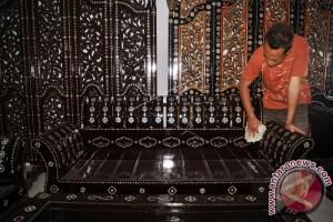 Jasa Raharja NTB Kirim Binaannya Ke Aljazair