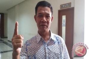 Hamja Siap Maju Pilkada Lombok Timur
