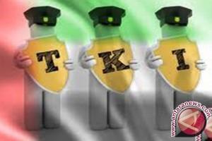Apjati Minta Pemerintah Investigasi Pungutan Calon TKI