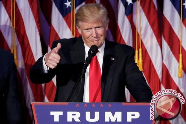 ISIS rayakan kemenangan Donald Trump, alasannya...