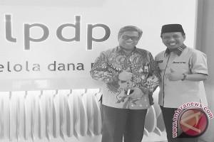 KSB-LPDP Kerja sama Beasiswa Belajar ke Luar Negeri